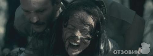 кино как насилуют женщину