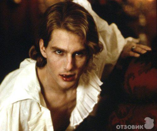 фото с фильма интервью с вампиром