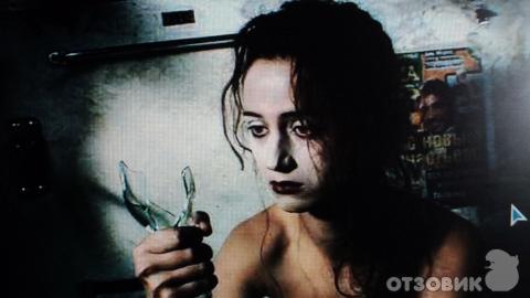 Фильм о жизни проститутки