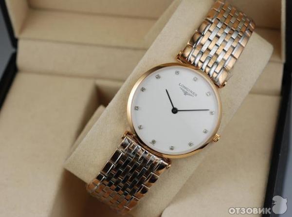 Мужские часы calvin klein; Швейцарские мужские и женские часы в краснодаре элитные и