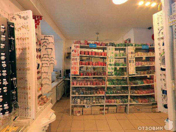Tags: бисер-бусинка-страз, бусины граненые, капли, магазин бисера.
