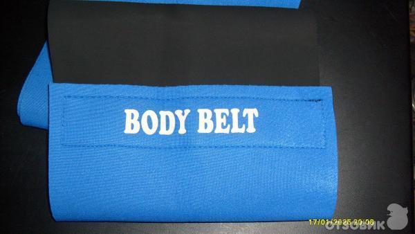 Занятия на тренажерах для похудения для женщин