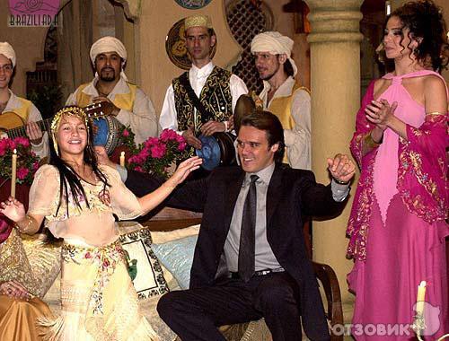Kino karli wedding