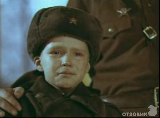 скачать торрент фильм сын полка img-1