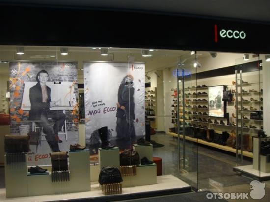 Магазин Обуви Форум