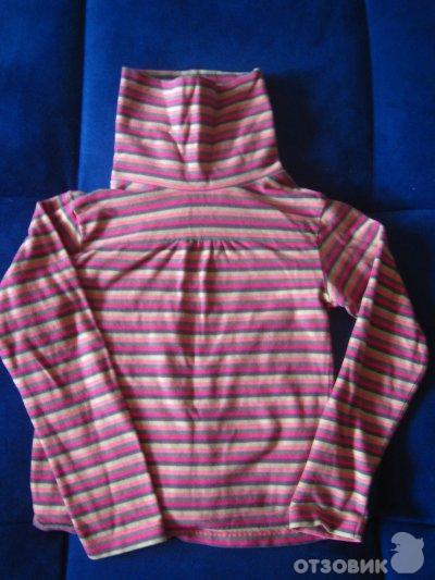 Dpam Детская Одежда