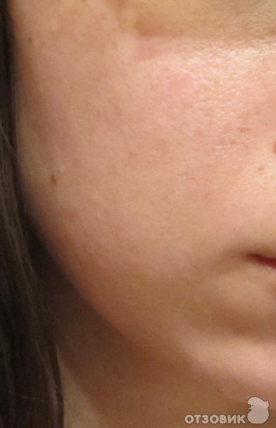 маска из рисовой муки для лица отзывы