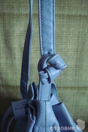 вязание крючком маленькая сумочка на длинном ремешке с описанием работы