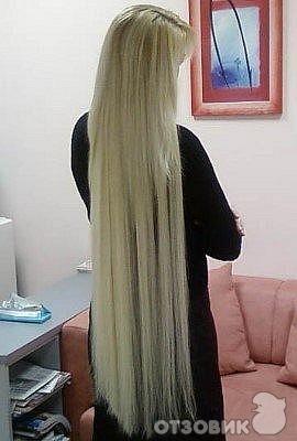 Хаир шоп волосы для наращивания