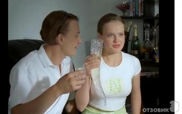 Порно видео из фильма ворошиловский стрелок