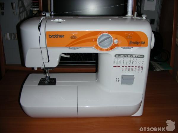 Швейная машинка brother px200 инструкция