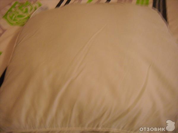 Подушка Familon