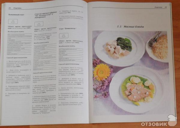 Рецепт и калорийность крабового салата