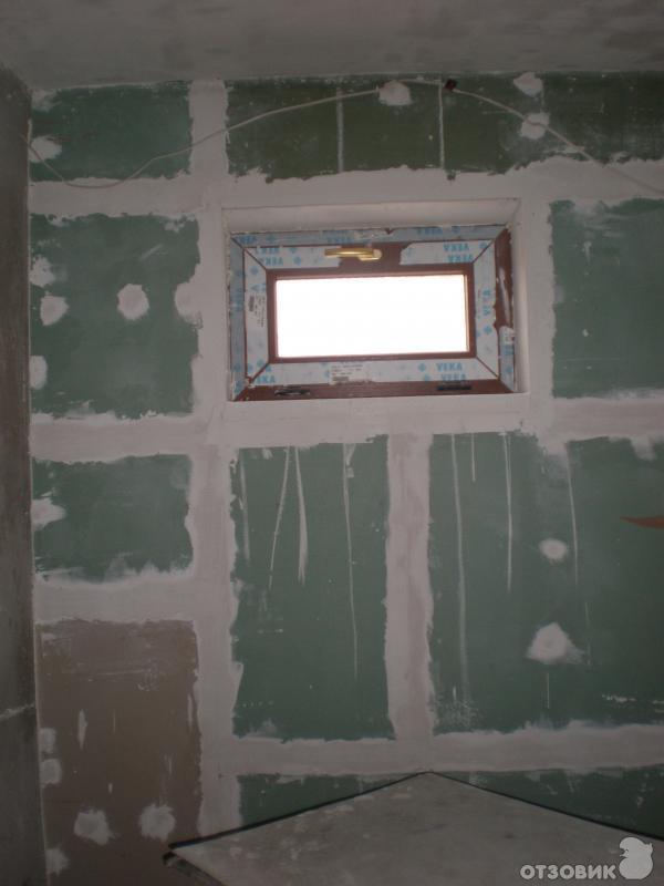 Общее впечатление: Мы сделали пристройку.И при выборе отделки потолка и стен стал вопрос чем.Подумав выбрали...