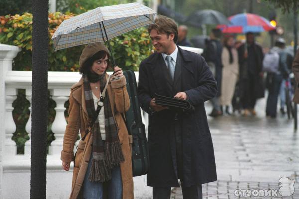 If Only – Taxiul destinului (2004) – filme online - Filme