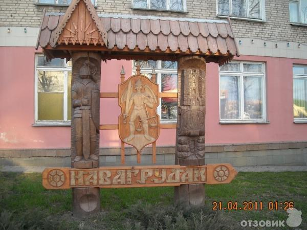 http://i4.otzovik.com/2011/07/06/95551/img/3458643.jpg