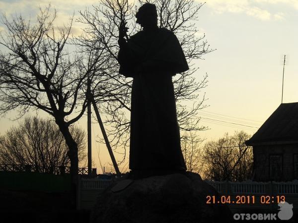 http://i4.otzovik.com/2011/07/06/95551/img/60318620.jpg