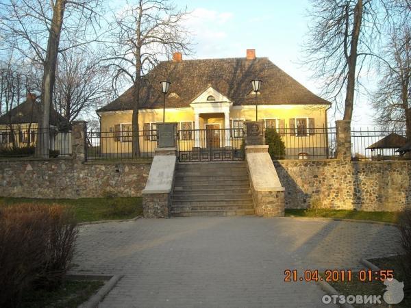 http://i4.otzovik.com/2011/07/06/95551/img/62721516.jpg