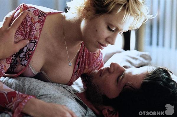 Романтические фильмы про секса фото 695-706