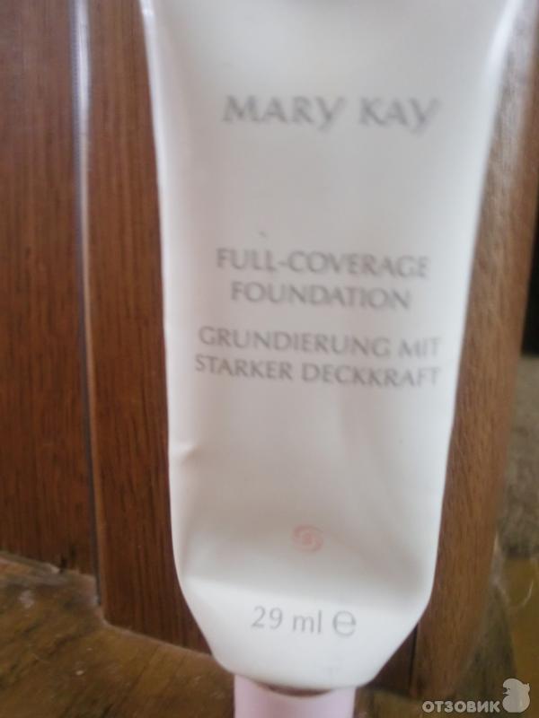 Мери кей тональный крем стоимость