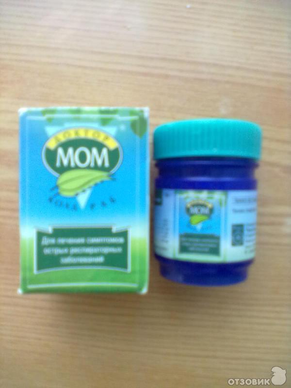 Аффирмации для беременных луиза хей 51