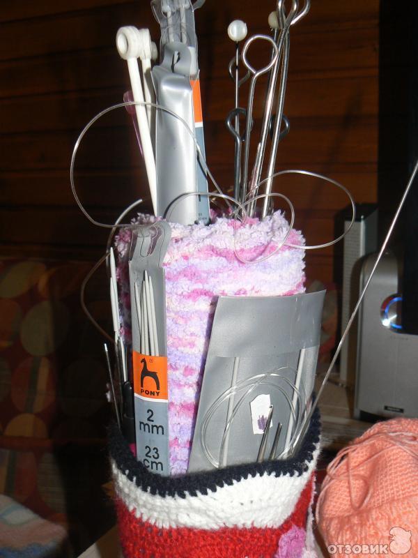 Узоры для вязания спицами - Вязание спицами и крючком, схемы.
