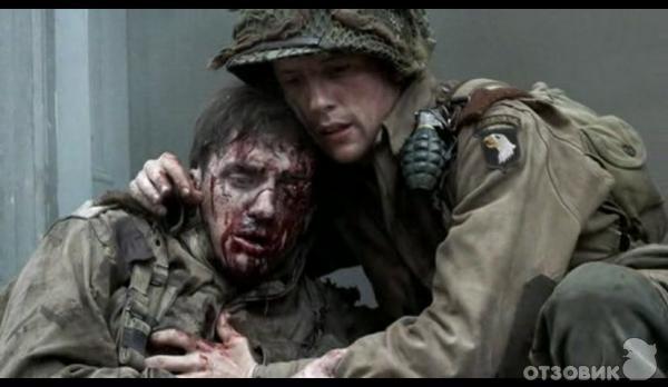 смотреть лучшие фильмы о войне: