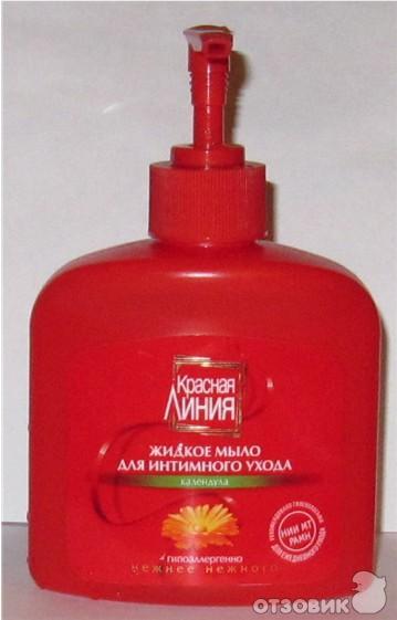 intimniy-gel-dlya-muzhskoy-gigieni
