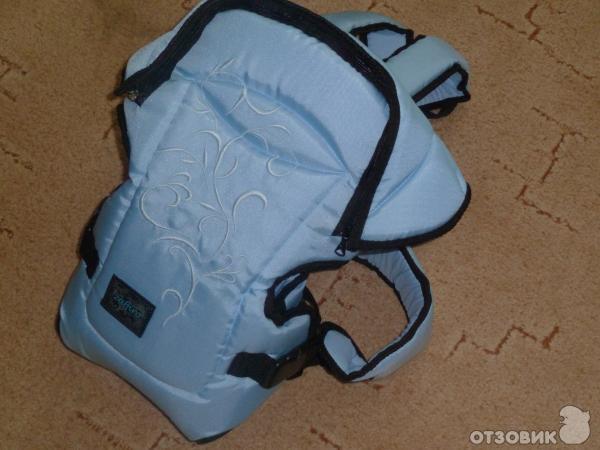 рюкзак вомар
