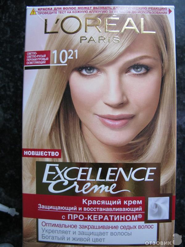 Краска Для Волос Правана Инструкция По Применению - фото 4