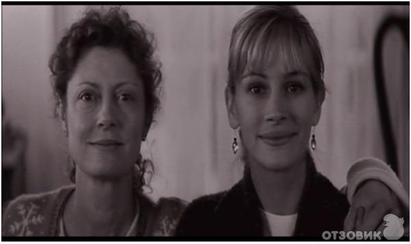 мачеха фильм 1998 скачать торрент - фото 4