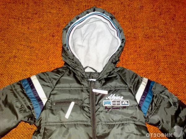 белье для горнолыжников