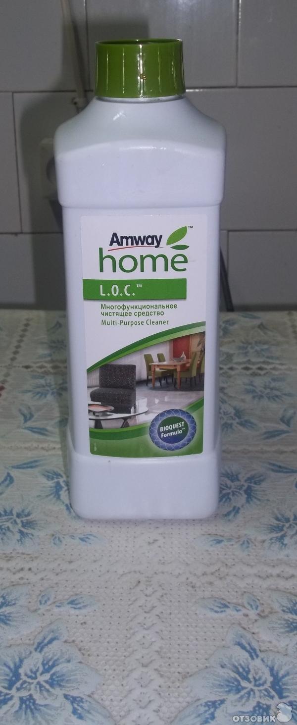 amvey-shampun-ot-psoriaza