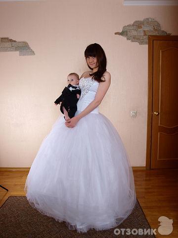 Свадебные платья цены в чите