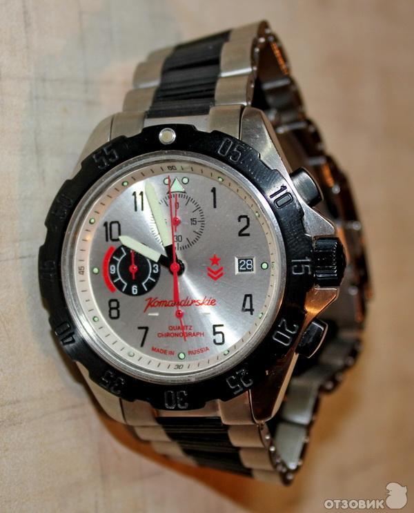 Часы Восток Командирские К-34 с боковой секундной стрелкой Купить. командирские часы к-34