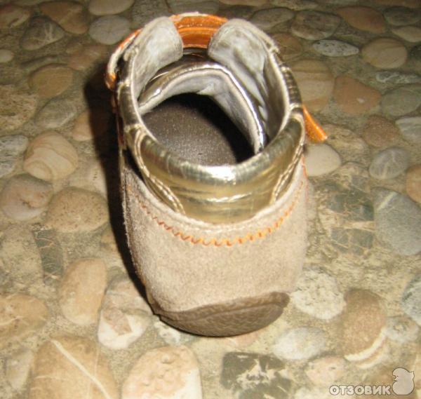 Купить Обувь Ортек
