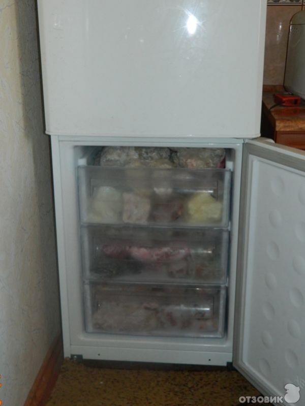 Холодильник самсунг с сухой заморозкой ремонт своими руками 67