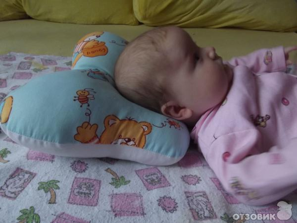 зимний конверт для новорожденных womar