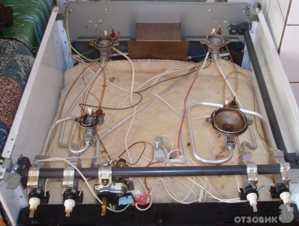 Смета на ремонт балконной плиты