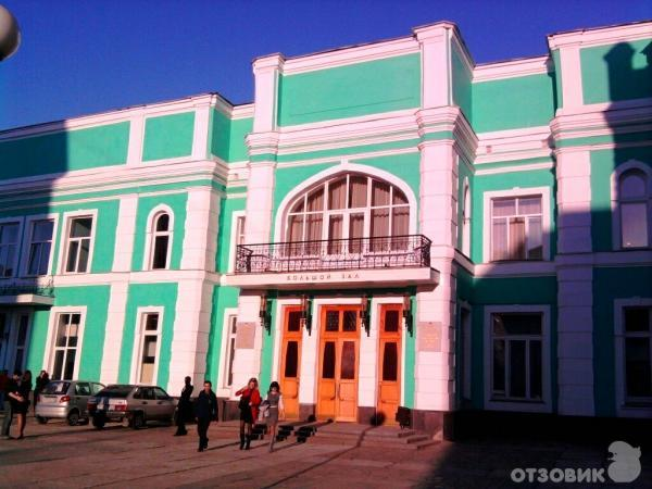 kazino-gorod-ufa