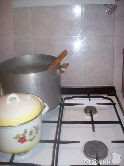 Плита дарина не работает духовка ремонт своими руками