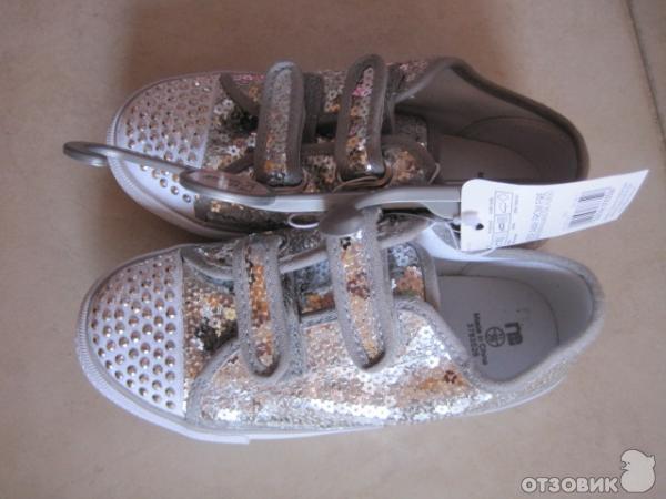 Немецкая Обувь Anna