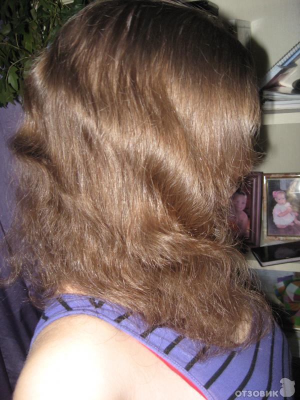 домашние рецепты для спрей для волос