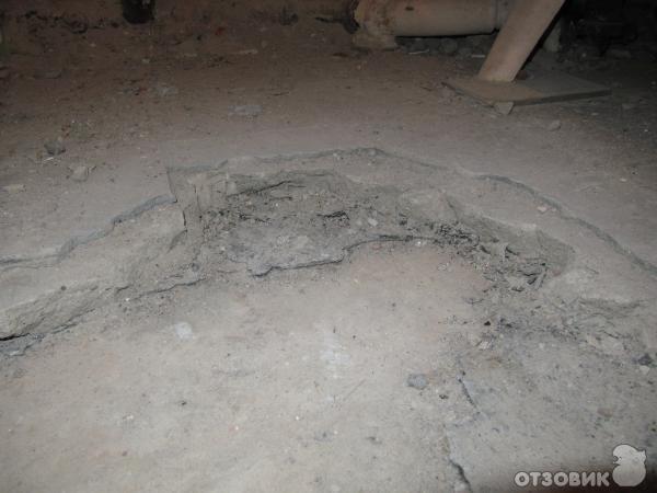 Толстослойные наливные полы мастика битумно-каучуковая холодного применения