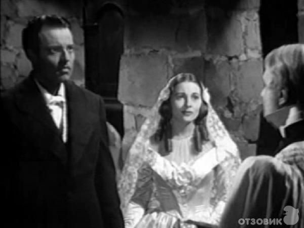 Джейн эйр 1944 скачать торрент