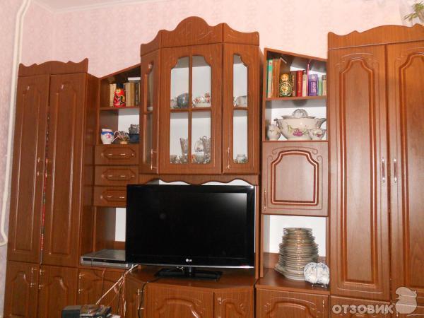 Купить телевизор 32 дюйма в Москве в интернет