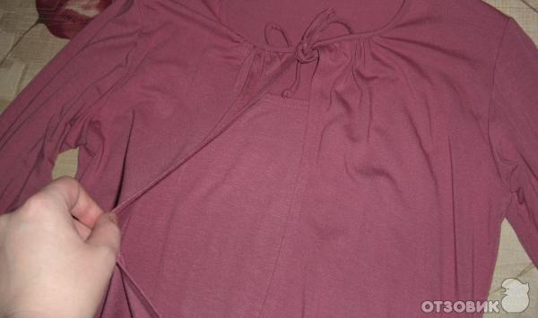 ношение формы одежды мчс рк