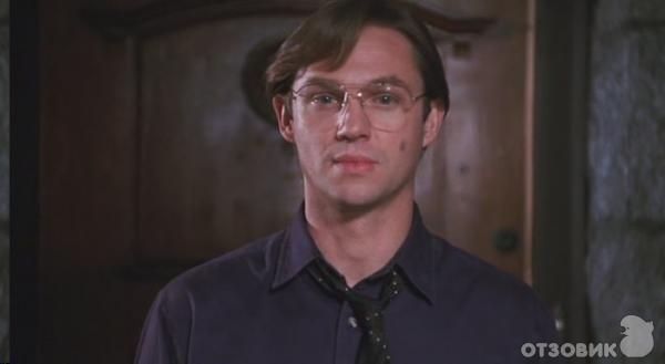 фильм оно 1990 скачать торрент - фото 10