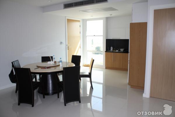 кухня объединенная с балконом фото