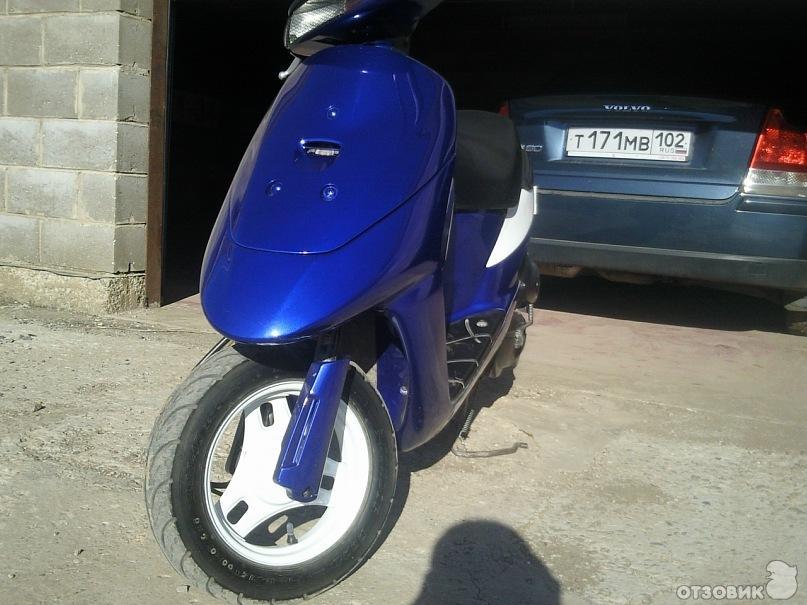 Suzuki lets �������� �������� ��������: ������ � ������� ...